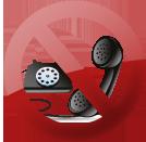 Doominio.com - no tenemos teléfono