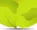Icono: Ecológico