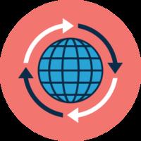Dominio, hosting y correo incluido
