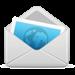 Icono: correo electrónico