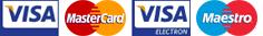 Icono: Tarjetas de crédito