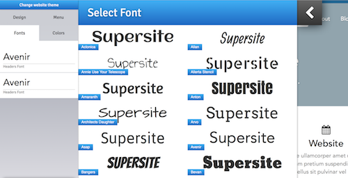 feature_fonts