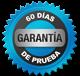 Garantizado Con 60 Días De Prueba