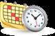 Icono: Reloj