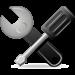 Icono: herramientas