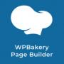 Logo de WPBakery